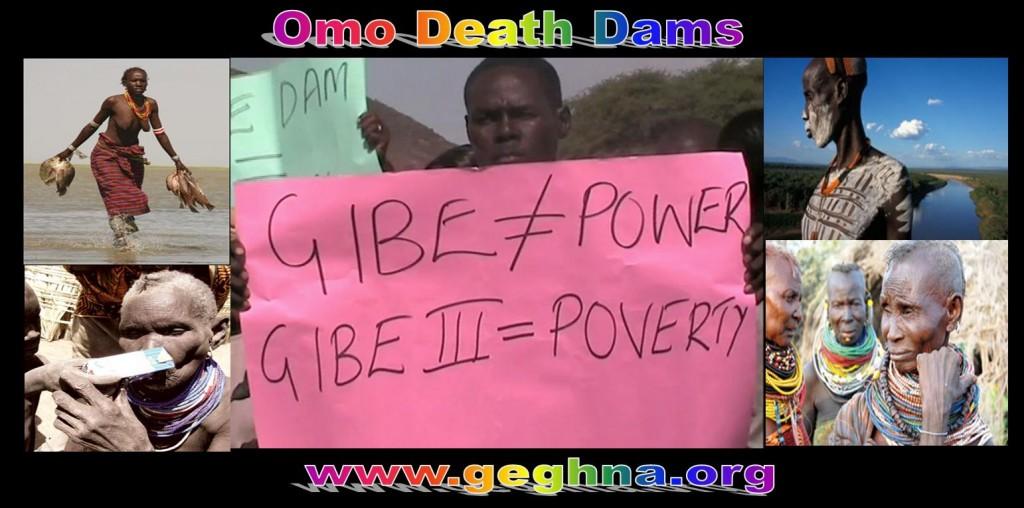 dams test series online