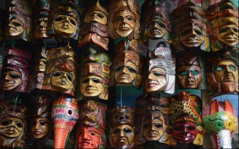 guatemala-maya-archaeology-q_umarka_aj_jom122_32610823.jpg