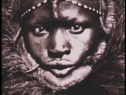 Caribbean Demande Europeans for Reparation for slavery & Ethiopia and Ghana for citzenship